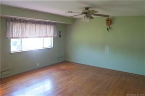 Featured picture for the property 170086048