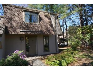 Featured picture for the property G10215048