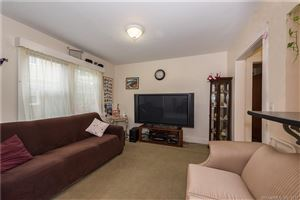 Tiny photo for 7 Willowbrook Place, Stamford, CT 06902 (MLS # 170017049)