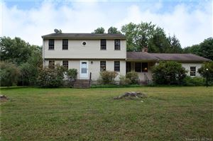 Featured picture for the property 170128049
