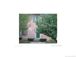 Photo of 163 New Britain Avenue, Farmington, CT 06085 (MLS # G10238050)