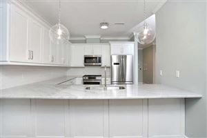 Tiny photo for 77 Leroy Avenue #204, Darien, CT 06820 (MLS # 99163051)
