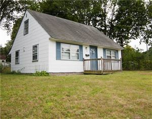 Featured picture for the property 170002052