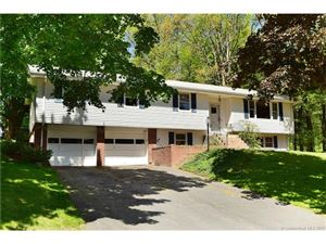 Featured picture for the property G10222052