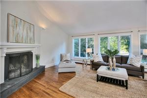 Featured picture for the property 170127053