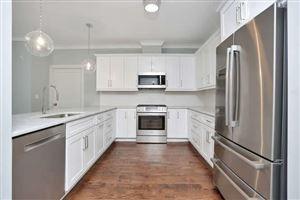 Tiny photo for 77 Leroy Avenue #302, Darien, CT 06820 (MLS # 99163053)