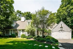 Photo of 17 Sport Hill Parkway, Easton, CT 06612 (MLS # 170003055)