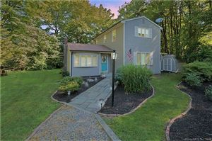Featured picture for the property 170100055