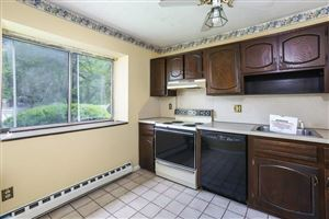 Tiny photo for 24 East Avenue #5, Stamford, CT 06902 (MLS # 99190055)