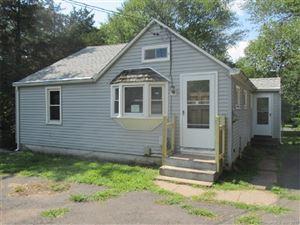 Photo of 565 Hartford Turnpike, Vernon, CT 06066 (MLS # 170007056)