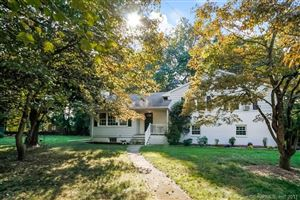Featured picture for the property 170018057