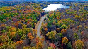 Photo of 53 Lake Wood Lane, Ashford, CT 06278 (MLS # N10232057)