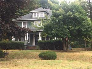 Photo of 399 Main Street, Portland, CT 06480 (MLS # 170025058)