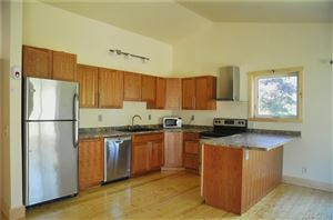 Featured picture for the property 170088058