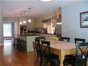 Tiny photo for 1 Haskell Lane, Darien, CT 06820 (MLS # 99186058)