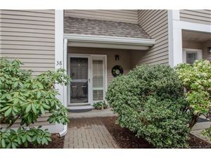 Featured picture for the property G10215058