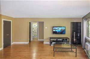 Photo of 34 Crescent Street #2N, Stamford, CT 06906 (MLS # 170026059)