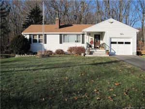 Featured picture for the property 170037059