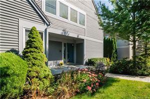 Photo of 230 New Canaan Avenue #16, Norwalk, CT 06850 (MLS # 170013060)