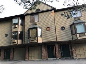 Photo of 8 Oakwood Avenue #D5, Norwalk, CT 06850 (MLS # 170015060)