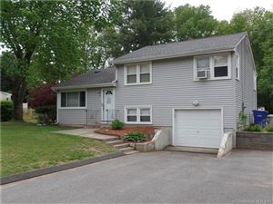 Featured picture for the property G10224060