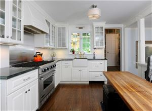 Tiny photo for 31 Meadow Wood Drive, Greenwich, CT 06830 (MLS # 99190061)
