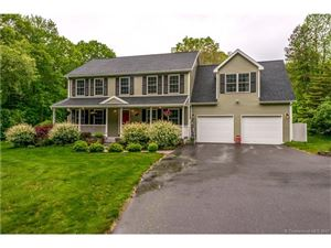 Featured picture for the property G10225061