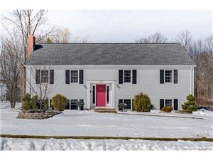 Featured picture for the property G10206062