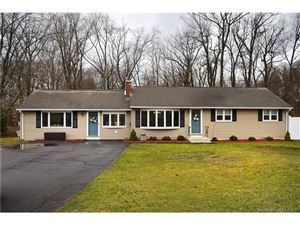 Featured picture for the property G10202064