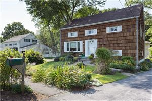 Photo of 55 Mary Lane, Greenwich, CT 06878 (MLS # 170019065)