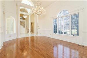 Featured picture for the property 170058065
