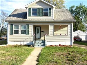 Featured picture for the property 170084065