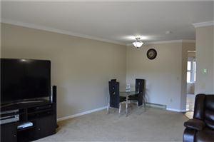 Tiny photo for 8 Oakwood Avenue #B12, Norwalk, CT 06850 (MLS # 99189065)