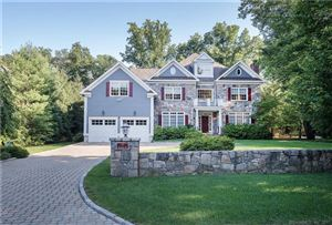 Photo of 71 Blueberry Drive, Stamford, CT 06902 (MLS # 170006066)
