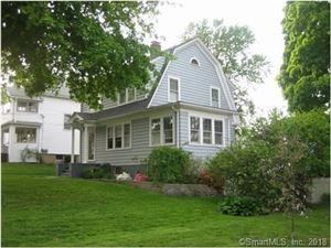 Featured picture for the property 170034066
