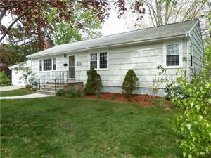 Featured picture for the property 99183066