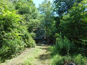 Photo of 40-4 Little Punkup Road, Oxford, CT 06478 (MLS # 99194066)