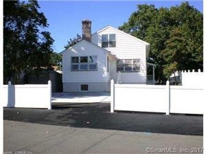 Featured picture for the property 170005067