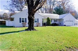 Featured picture for the property 170016067