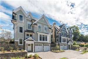 Photo of 1 Home Place #A, Greenwich, CT 06830 (MLS # 170019067)