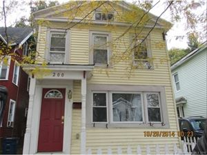 Featured picture for the property D10163067