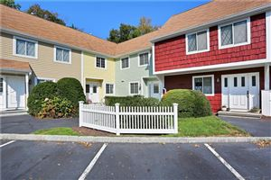 Photo of 37 Sheephill Road #3, Greenwich, CT 06878 (MLS # 170019068)