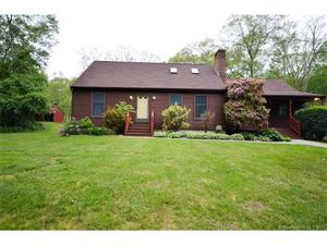 Photo of 50  Edmond Rd, Griswold, CT 06351 (MLS # E10228068)