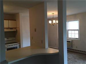 Photo of 441 Clark Avenue #22, Bristol, CT 06010 (MLS # G10240068)