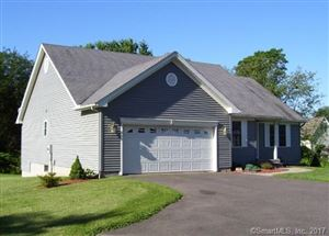 Featured picture for the property 170026069