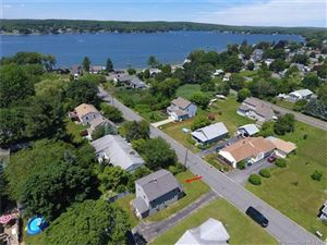 Photo of 13  Second Avenue, Waterford, CT 06385 (MLS # E10232070)