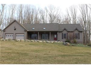 Featured picture for the property G10203070