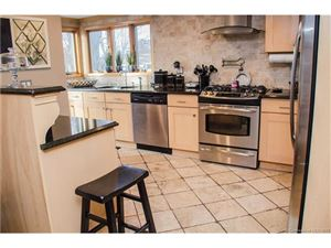 Featured picture for the property N10182070
