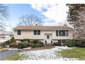 Featured picture for the property N10197070