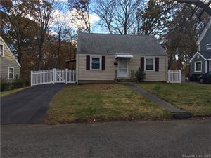 Featured picture for the property 170034071